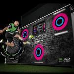 the-Walljam-ball-game-training-Aid-