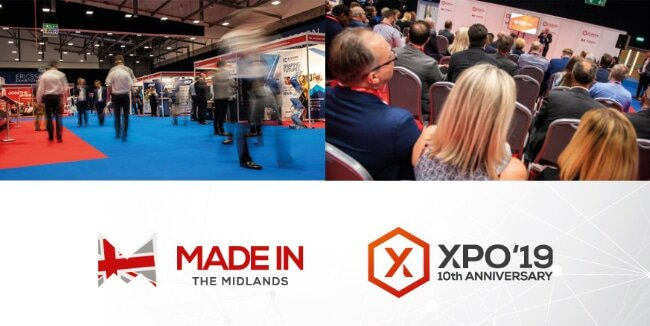 made-in-midlands-expo