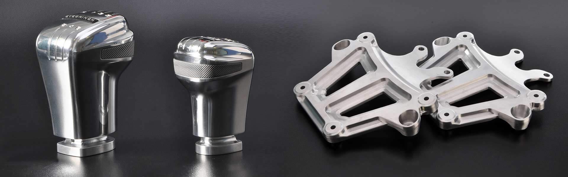 cnc-aluminium-parts
